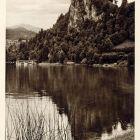 GrajskoKopalisce1926_mala